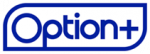 option-products-logo.png